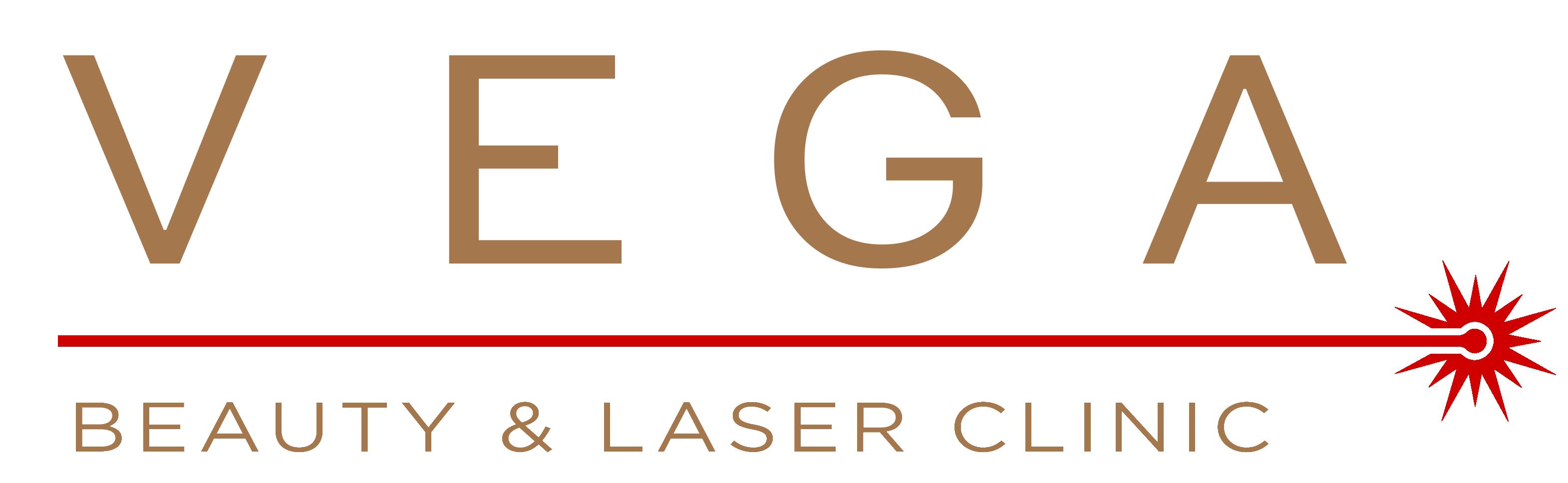 Electrolysis - Vega Clinic